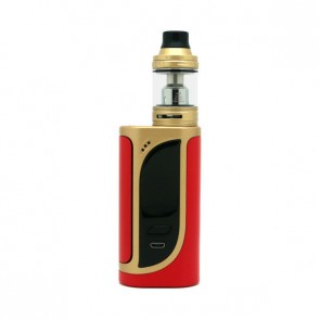 Eleaf - Ikonn 220 Gold Red