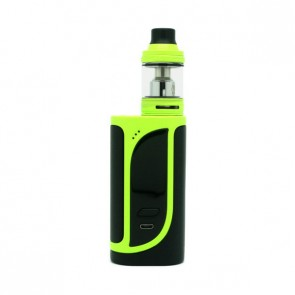Eleaf - Ikonn 220 Greenery Black