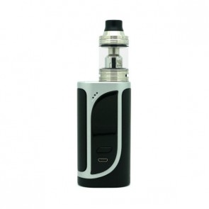 Eleaf - Ikonn 220 Silver Black