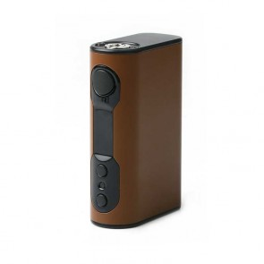 Eleaf Istick QC 200W Brown