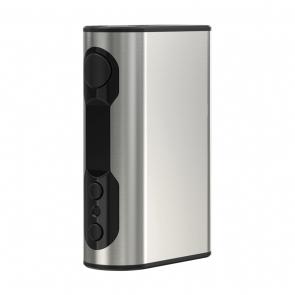 Eleaf Istick QC 200W Silver