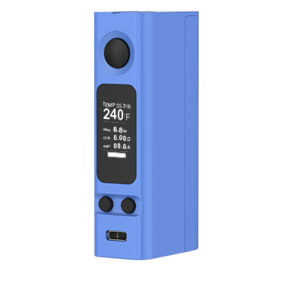 Joyetech eVic VTwo Mini Blue