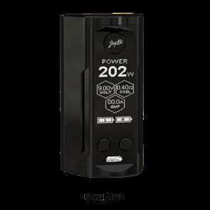 Wismec - Reuleaux RX Gen3 Dual Gloss Black