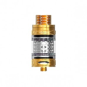 Smok TFV12 Prince Cobra Edition - Gold