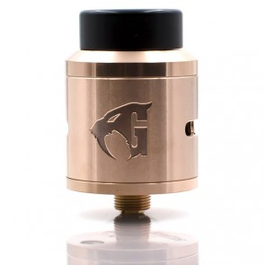 528 Custon Vapes Goon v1.5 Copper