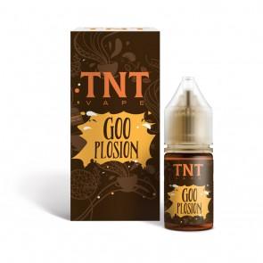 TNT Vape Goo Plosion Aroma 10ml