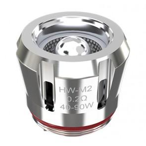 Eleaf Coil HW-M2 - 0.2ohm