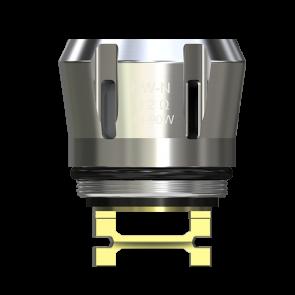Eleaf Coil HW-M - 0.15ohm