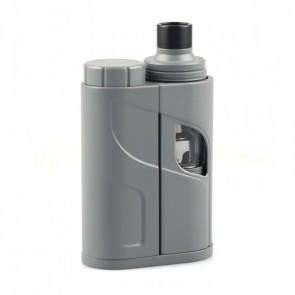 Eleaf Ikonn Total Kit Full Grey