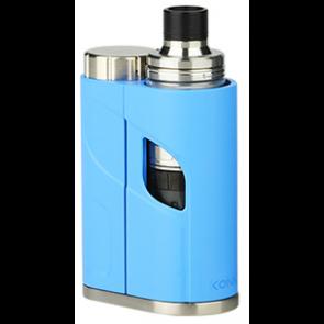 Eleaf Ikonn Total Kit Blue Silver