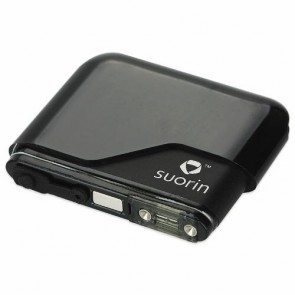 Suorin Air Cartdrige
