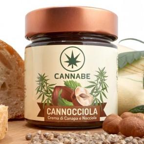 CannaBe Cannocciola 250g