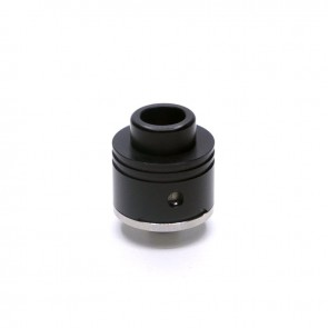 Daytona RDA 22mm - Sunbox / I'm Infinity Mods - Black