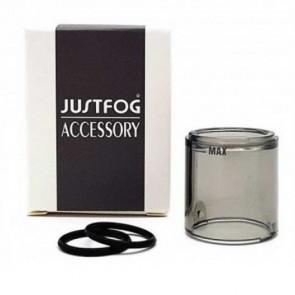 Justfog - Fog1 Glass