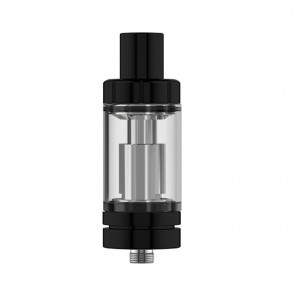 Eleaf Melo 3 Black