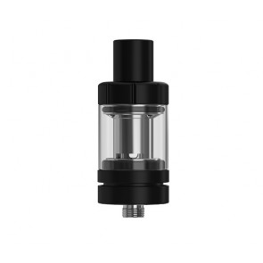 Eleaf Melo 3 Mini Black