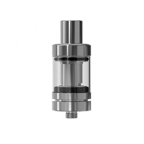 Eleaf Melo 3 Mini Silver