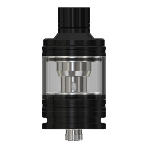 Eleaf Melo 4 D25 4,5ml Black