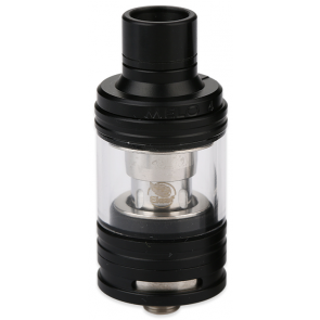 Eleaf Melo 4 D22 2ml Black