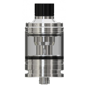 Eleaf Melo 4 D22 2ml Silver