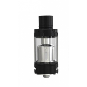 Eleaf Melo RT 25 Black