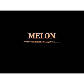 DEA Aroma - Melone