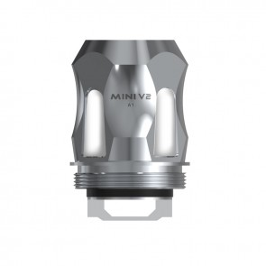 Smok Coil Mini V2 A1