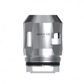 Smok Coil Mini V2 A2