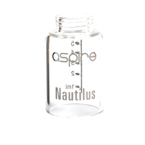 Aspire Nautilus 5ml Glass