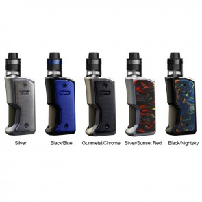 Aspire - Feedlink Revvo Squonker Kit