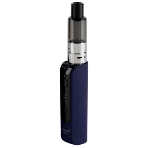 Justfog - P16A Starter Kit Blue