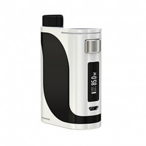 Eleaf Istick Pico 25 Mod White Black