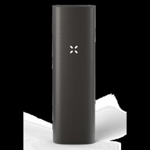 Pax Labs - PAX2 Nero