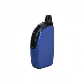 Joyetech Penguin Atopack Kit Blu