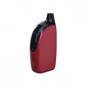 Joyetech Penguin Atopack Kit Rosso