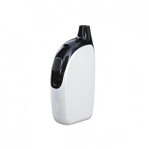 Joyetech Penguin Atopack Kit Bianco