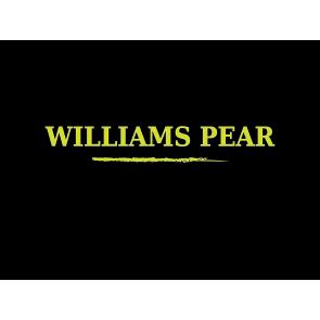 DEA Aroma - Pera Williams