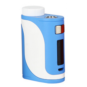 Eleaf Istick Pico 25 Mod Blue White