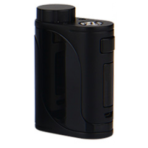 Eleaf Istick Pico 25 Mod Full Black