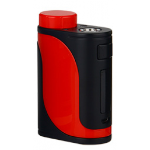 Eleaf Istick Pico 25 Mod Black Red