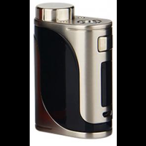 Eleaf Istick Pico 25 Mod Silver Black