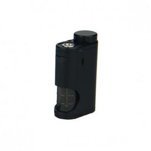 Eleaf iStick Pico Squeeze solo batteria Black