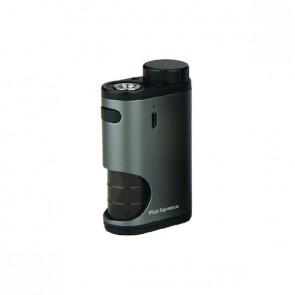 Eleaf iStick Pico Squeeze solo batteria Grey