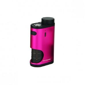Eleaf iStick Pico Squeeze solo batteria Hot Pink