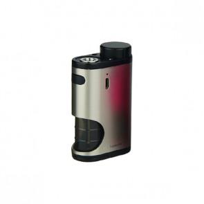 Eleaf iStick Pico Squeeze solo batteria Silver