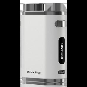 Eleaf iStick Pico solo batteria White