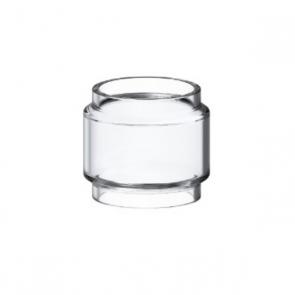 Smok TFV12 Baby Prince Glass #4