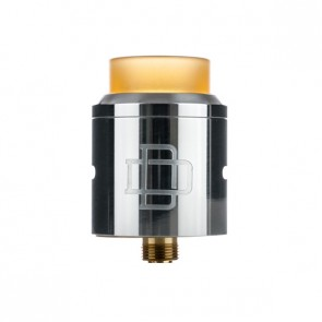 Druga RDA by Augvape SS