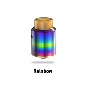 Vandy Vape -  Pulse 22 BF RDA 7-Color