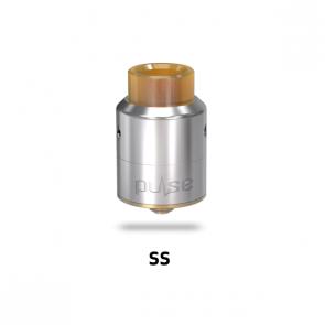 Vandy Vape -  Pulse 22 BF RDA SS